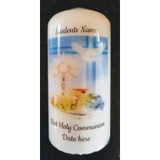 Communion memento