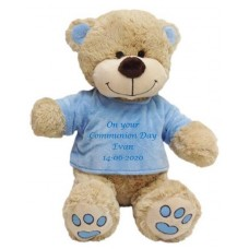Billie Communion Bear